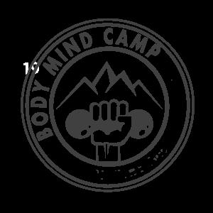 logo bodymindcamp