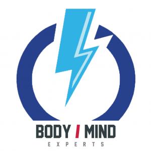 logo trening pod napieciem